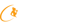 Wellness next step logo1