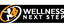 Wellness next step logo1