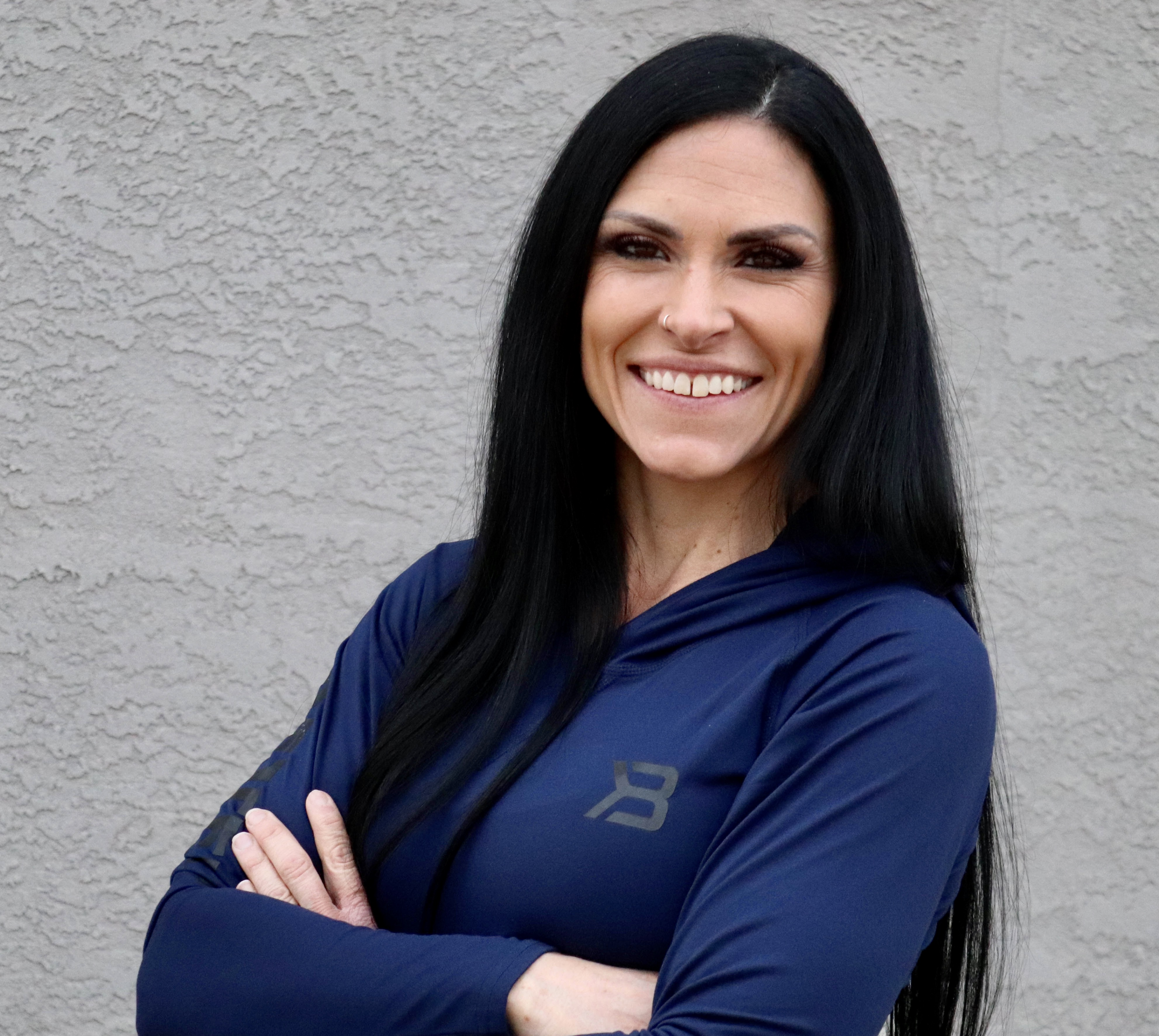 Nutrition Coach Tamara Queen